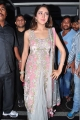 actress_sayesha_saigal_stills_akhil_audio_launch_1fb646c