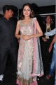 actress_sayesha_saigal_stills_akhil_audio_launch_21ad43e