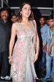 actress_sayesha_saigal_stills_akhil_audio_launch_2388c60