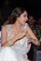 actress_sayesha_saigal_stills_akhil_audio_launch_26d1ced