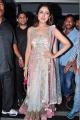 actress_sayesha_saigal_stills_akhil_audio_launch_274696f
