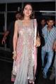 actress_sayesha_saigal_stills_akhil_audio_launch_30ba178