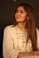 Actress Sayesha Photos @ Kaappaan Movie Press Meet
