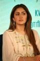 Actress Sayyeshaa Saigal New Photos @ Kaappaan Movie Press Meet