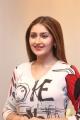 Bandobast Heroine Sayesha Saigal Interview Photos