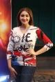 Bandobast Actress Sayyeshaa Saigal Interview Photos