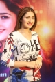 Actress Sayesha Saigal Photos @ Bandobast Movie Interview