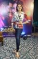 Bandobast Heroine Sayyeshaa Saigal Interview Photos