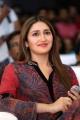Bandobast Movie Actress Sayyeshaa Saigal Cute Photos