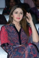 Bandobast Movie Actress Sayesha Saigal Cute Photos