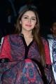 Actress Sayyeshaa Saigal Cute Photos @ Bandobast Movie Pre Release