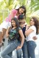 Naveen, Archana, Monica, Oviya in Scam Telugu Movie Photos