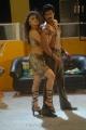 Archana, Naveen in Scam Telugu Movie Hot Stills