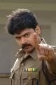 Actor Naveen Chandra in Scam Telugu Movie Stills