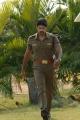 Actor Naveen Chandra in Scam Movie Hot Stills