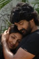 Monica, Naveen in Scam Movie Hot Stills