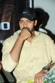 Actor Naveen Chandra at Scam Telugu Movie Audio Launch Photos
