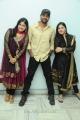 Monica, Naveen, Keerthi Chawla at Scam Telugu Movie Audio Launch Photos