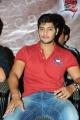 Actor Prince at Scam Telugu Movie Audio Launch Stills