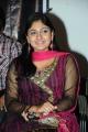 Actress Monika at Scam Telugu Movie Audio Launch Photos