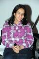 MM Srilekha at Scam Telugu Movie Audio Launch Photos
