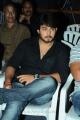 Actor Tanish at Scam Telugu Movie Audio Launch Photos