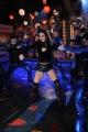 Scarlett Wilson Hot Spicy Photos in Chandi Movie Item Song