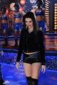 Scarlett Wilson Hot Photos in Chandi Item Song