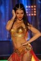 Scarlett Mellish Wilson Hot Pictures in Shanghai Movie
