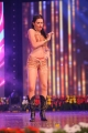 Item Girl Scarlett Wilson Hot Dance Performance Photos