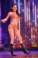 Model Scarlett Wilson Hot Stage Dance Photos