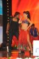Scarlett Wilson Hot Dance Performance Photos