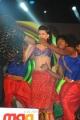 Telugu Actress Scarlett Wilson Hot Dance Photos
