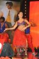Scarlett Wilson Hot Dance Stills at Genius Audio Release
