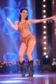 Scarlett Wilson Hot Dance Photos at Genius Movie Audio Release