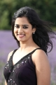 Actress Nanditha in SCS Entertainments Prod No 1 Movie Stills