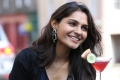 Actress Andrea Jeremiah in SCS Entertainments Prod No 1 Movie Stills