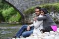 Prithviraj, Nanditha in SCS Entertainments Prod No 1 Movie Stills