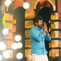 Actor Sivakarthikeyan @ Seema Raja Audio Launch Stills HD