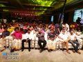 Seema Raja Movie Audio Release Photos