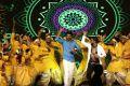 Sivakarthikeyan Dance @ Seema Raja Audio Release Photos