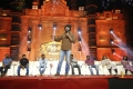 Sivakarthikeyan @ Seema Raja Movie Farewell Day Celebration Photos