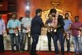 RD Raja, Soori @ Seema Raja Movie Farewell Day Celebration Photos