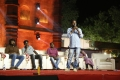 Director Ponram @ Seema Raja Movie Farewell Day Celebration Photos