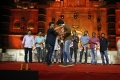 RD Raja, Sivakarthikeyan @ Seema Raja Movie Farewell Day Celebration Photos
