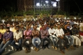 Seema Raja Movie Farewell Day Celebration Photos