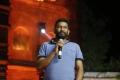 Editor Vivek Harshan @ Seema Raja Movie Farewell Day Celebration Photos