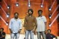 Ponram, Sivakarthikeyan, Balasubramaniem @ Seema Raja Movie Farewell Day Celebration Photos