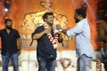 Producer RD Raja @ Seema Raja Movie Farewell Day Celebration Photos