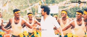 Seema Raja Movie Sivakarthikeyan Latest Pics HD